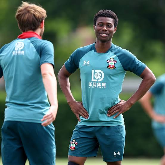 Nathan Tella Nigeria: 5 things he could bring to the National team
