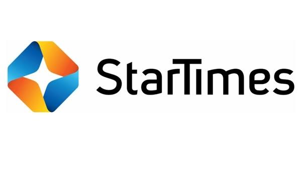 List of Channels on Startimes, bouquets 2021 (+new)