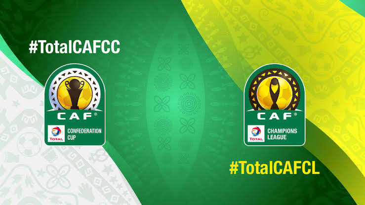 CAF Champions League winners list – all-time most successful Champions