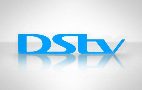 List of Sports Channels on DSTV, Numbers (+new) 2021