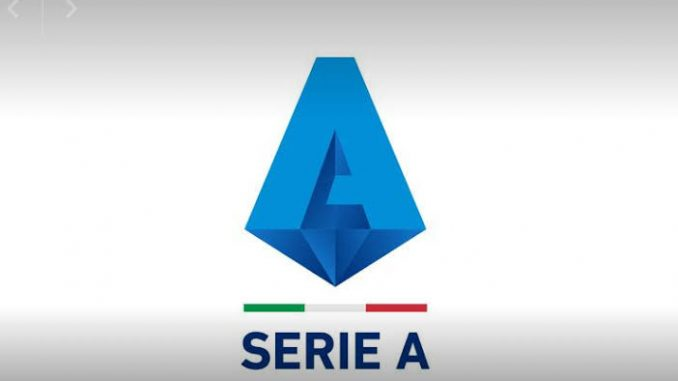 Serie A winners list, Italian league Champions of all time 5