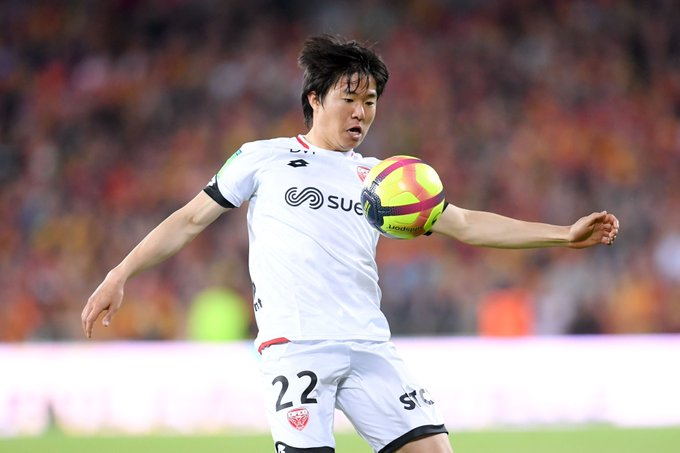 Changhoon Kwon: SC Freiburg winger on his way to South Korea for military duties
