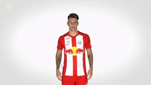 Dominik Szoboszlai express happiness after RB Leipzig contract extension