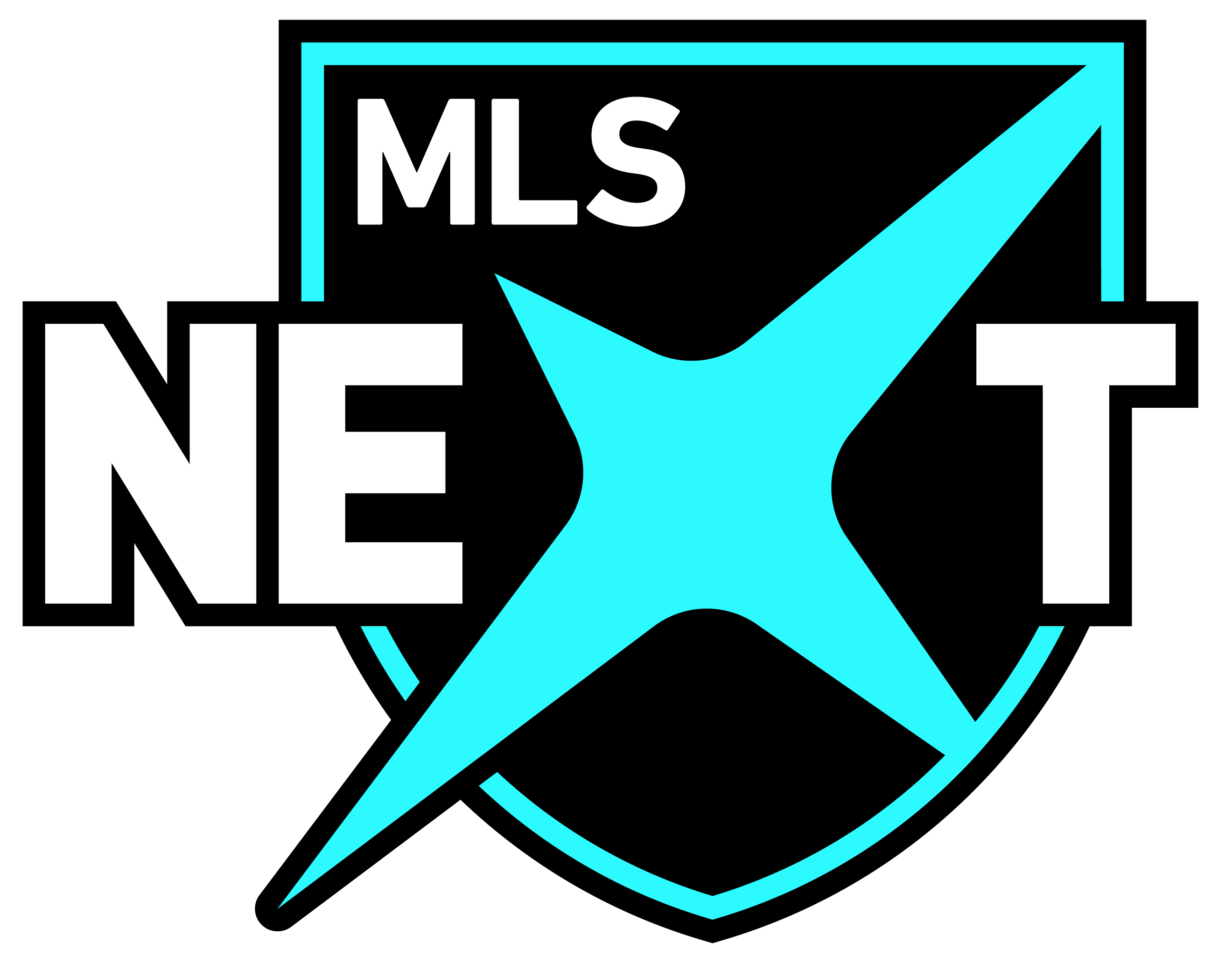 MLS Next: Academy clubs, Tryouts, MLS Next teams info
