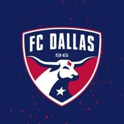 How to join FC Dallas Youth Academy: tryouts 2021, cost, location, contacts