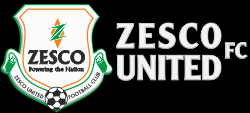 The Richest & Best football clubs in Zambia Ranked in 2021