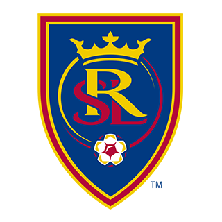 How to join Real Salt Lake Soccer Academy: tryouts 2021, (Real Monarchs) location, price, contacts