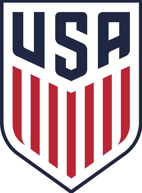 Top 10 best American soccer players in Europe (USMNT) to watch 2021/2022