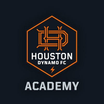 How to join Houston Dynamo Academy: tryouts 2021, contacts, cost, location