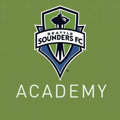 How to join Seattle Sounders Academy, tryouts 2021, location, cost, Discovery Program