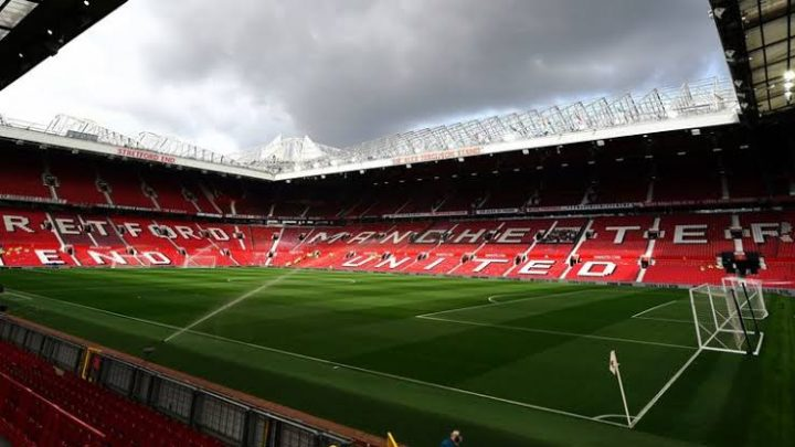 Biggest Football clubs in Manchester – best soccer teams in Greater Manchester