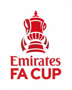 FA Cup Prize money 2021/2022 for winners, rounds & overall revenue