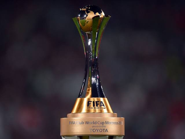 FIFA Club World Cup Prize money for winners 2021: Teams