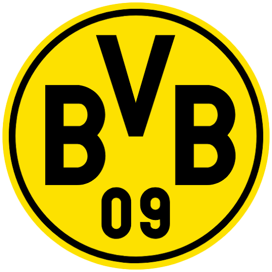 Borussia Dortmund all time top scorers with full details